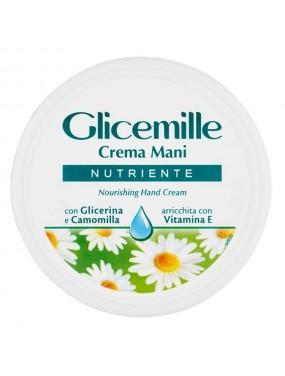 GLICEMILLE Crema Mani...