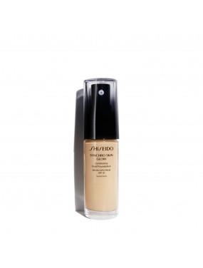 Shiseido SYNCHRO SKIN GLOW...