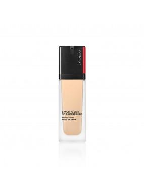 Shiseido SYNCHRO SKIN...
