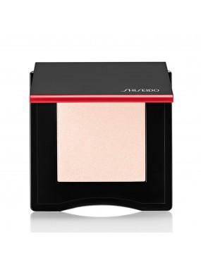 Shiseido INNERGLOW...