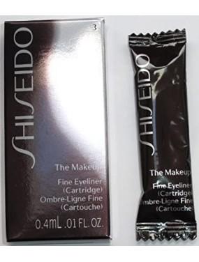 Shiseido THE MAKEUP Fine...