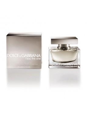 DOLCE & GABBANA L'EAU THE...