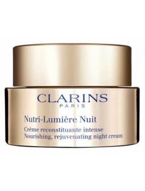 Clarins NUTRI-LUMIERE NUIT...