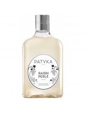 PATYKA - RAISIN PERLE'...