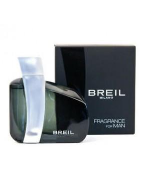BREIL Fragrance For Man Eau...