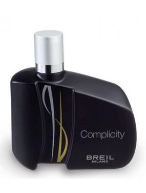 Breil COMPLICITY Eau De...
