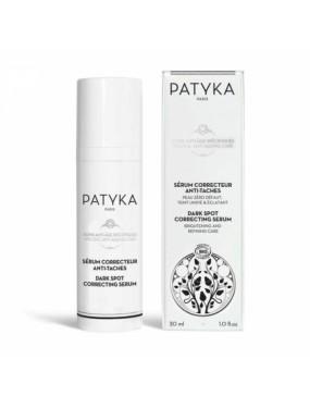 PATYKA - SERUM CORRECTEUR...