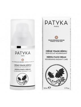 PATYKA - CREME VISAGE...