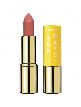 PUPA Sun Days Lip Balm...