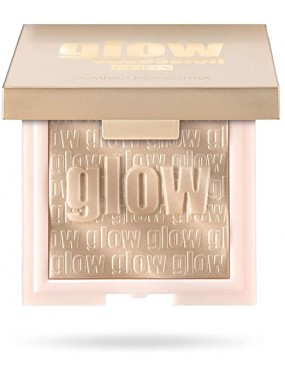 Pupa GLOW OBSESSION Compact...