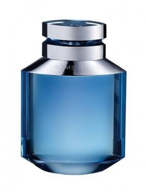 Azzaro Chrome Legends EDT 75 ml. for men