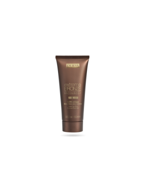 Pupa EXTREME BRONZE Face &...