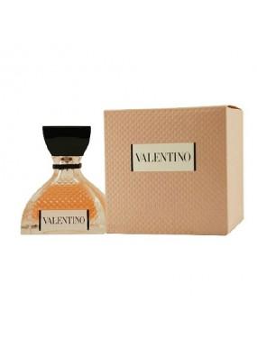 Valentino Eau de Parfum...