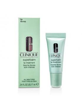 Clinique SUPERBALM Lip...