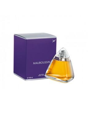 MAUBOUSSIN Eau de Parfum 100ml