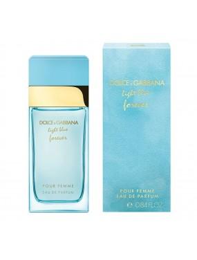Dolce & Gabbana LIGHT BLUE...