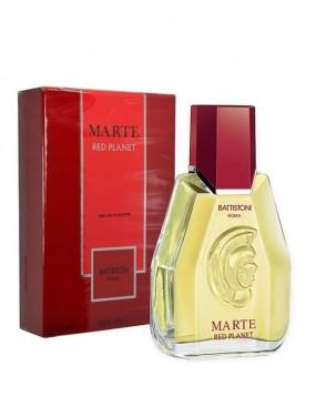 Battistoni MARTE RED PLANET...