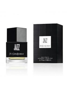 Yves Saint Laurent JAZZ Eau...