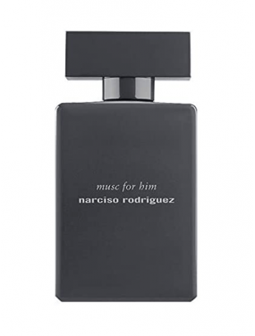 Narciso Rodriguez MUSC FOR...