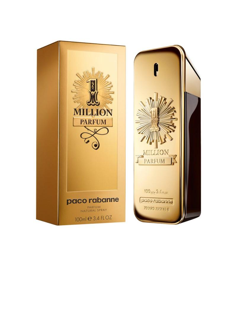 Paco Rabanne 1 Million - Parfum natural spray 100ml