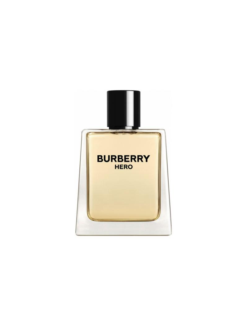 Burberry Hero Eau De Toilette vapo