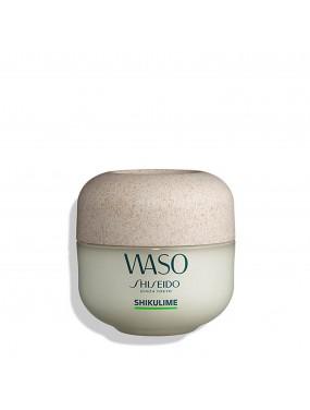 Shiseido WASO SHIKULIME...