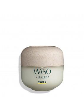 Shiseido WASO YUZU-C...