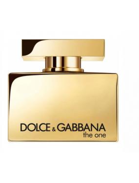 Dolce & Gabbana THE ONE...
