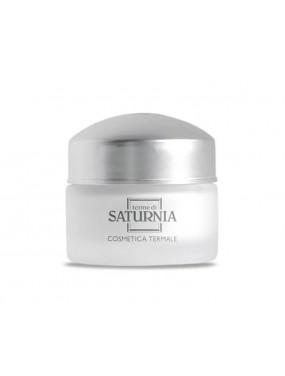 Terme di Saturnia CC Crema...