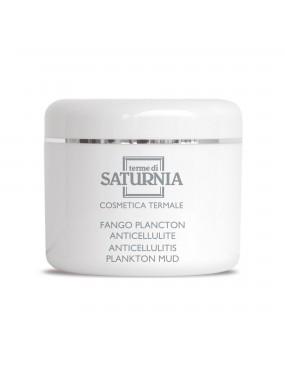 Terme di Saturnia FANGO...