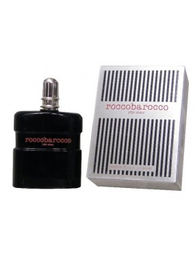 RoccoBarocco after shave 50 ml