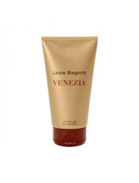 Laura Biagiotti Venezia Shower Gel 150ml