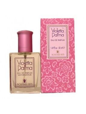 Violetta di Parma eau de...
