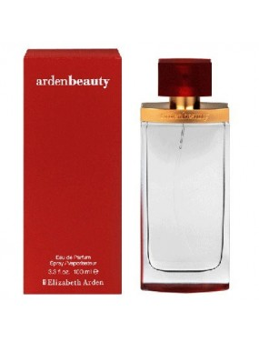 Elizabeth Arden Beauty edp 100ml