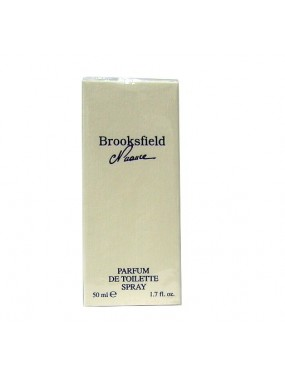 Brooksfield NUANCE edp 50ml vapo