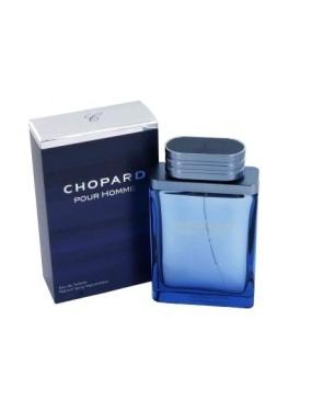 Chopard Pour Homme edt vapo 30ml