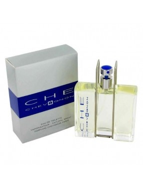 Chevignon CHE edt vapo 50ml