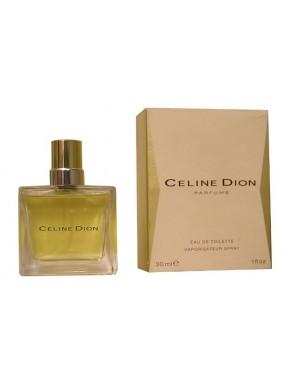 Celin Dion edt 30ml