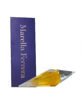 Marella Ferrera edp vapo 50ml