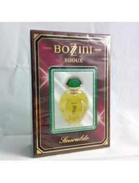 Bozzini Bijoux Smeraldo Edp 50 ml