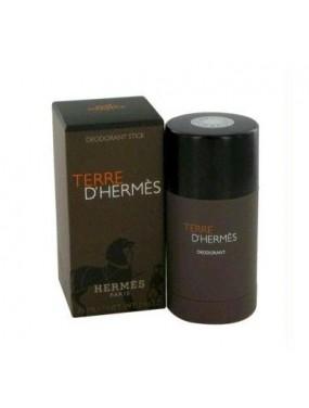 HERMES Terre d'Hermes Deodorant stick 75gr