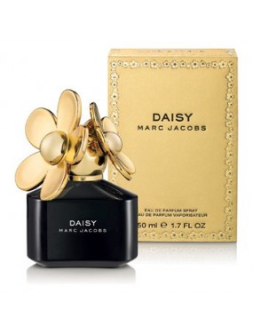 Marc Jacobs Daisy edp 50ml vapo
