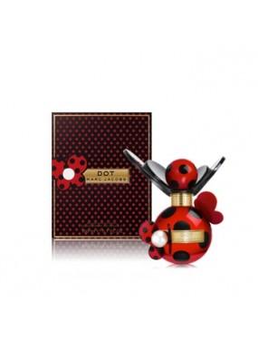 Marc Jacobs DOT Eau de Parfum 30ml