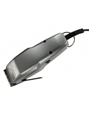 Joycare Hair Clipper...