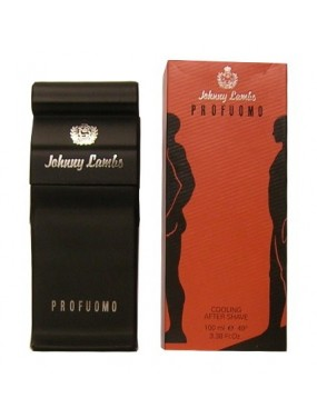 Johnny Lambs PROFUOMO Oil Free Moisturizer 50 ml