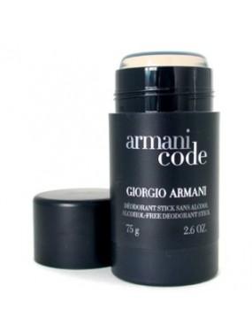 ARMANI CODE H DEO STICK 75g