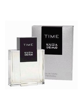 Krizia TIME uomo edt vapo 50ml
