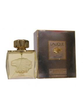 Lalique Pour Homme deodorant vapo 75ml
