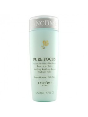 LANCOME PURE FOCUS TONIQUE 200ml