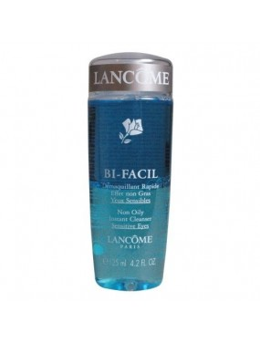 LANCOME BI-FACIL 125ml